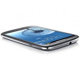 Samsung Galaxy S3 Gt I9305 4g Fdd Lte Smartphone Galaxy S
