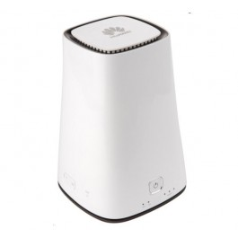 Unlocked Echolife HUAWEI BM622 WiMAX 4G CPE Router