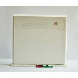 Huawei E5175 E5175s-22