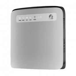 Huawei E5186 4G Cat6 802.11ac LTE CPE  | Huawei E5186 4G Router
