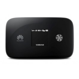 Huawei E5786 4G LTE Cat6 300Mbps Mobile WiFi Hotspot