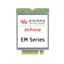 Airprime EM7305| Sierra Wireless AirPrime EM7305
