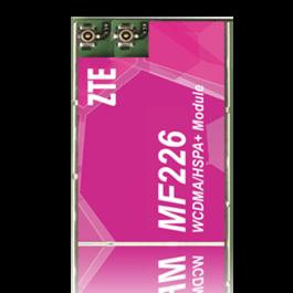 ZTE MF226 LGA Embedded Module| MF226 3G Module
