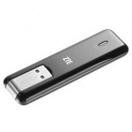 Mf633 Zte Unlocked Zte Mf633 Reviews Amp Specs Buy Zte