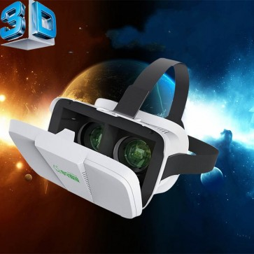 3D VR Glasses BOBOVR Xiaozhai II Virtual Reality VR Head Mount