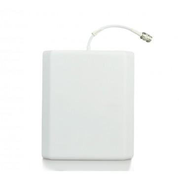 4G High Gain Outdoor Flat Panel LTE Antenna