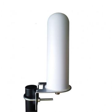 5G External Antenna