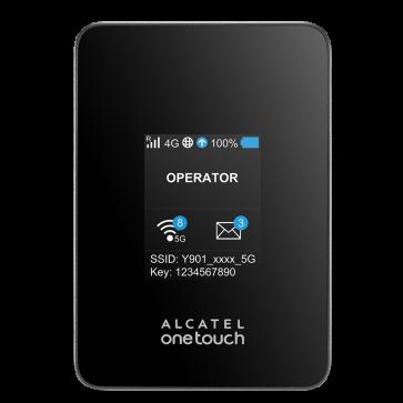 Alcatel Link Y901