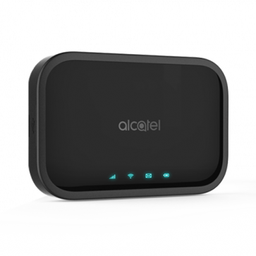 Alcatel Linkzone Cat12