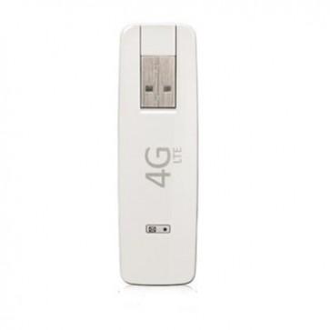 Alcatel One Touch L800 Mobile Broadband