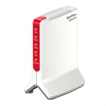 FRITZ Box 6810 LTE CPE