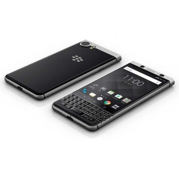 BlackBerry Keyone Mercury DTEK70
