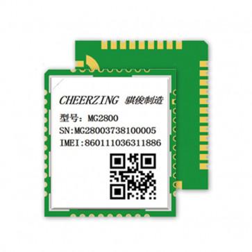 Cheerzing MG2800