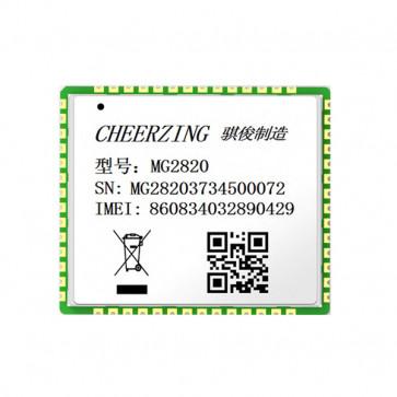 Cheerzing MG2820