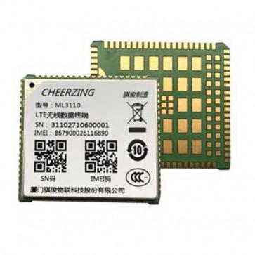 Cheerzing ML3110