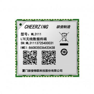 Cheerzing ML3111