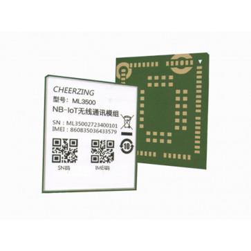Cheerzing ML3500