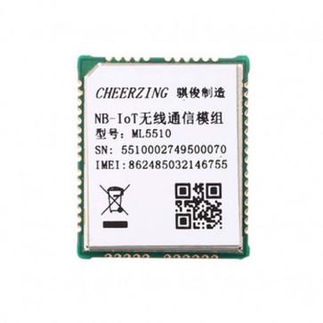 Cheerzing ML5510