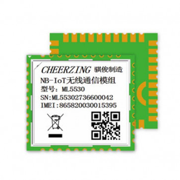 Cheerzing ML5530