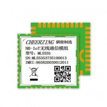 Cheerzing ML5535