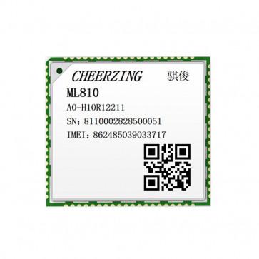 Cheerzing ML810