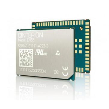 Cinterion EHS5-E8