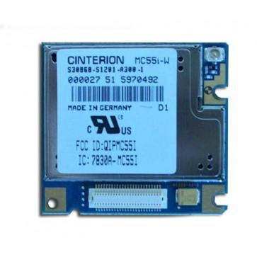 Cinterion MC55i-W