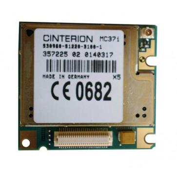 CINTERION (SIEMENS) MC37i