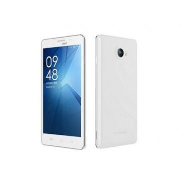 Coolpad 7620L 3G/4G TD-LTE Smartphone