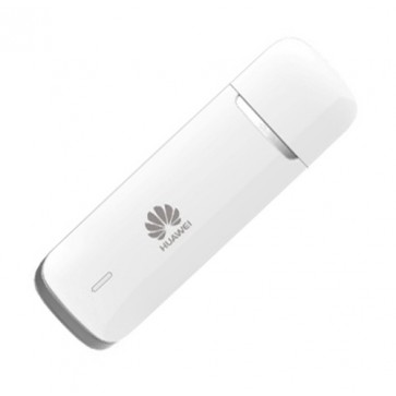 HUAWEI HiLink E3251 DC-HSPA+ USB surftick is the newest and fastest 3G 42Mpbs USB modem with sub-models E3251S-1, E3251S-2, E3251S-6. It could connect to PC in only few seconds, just plug and link. It's unlocked for all operators and could work all over t