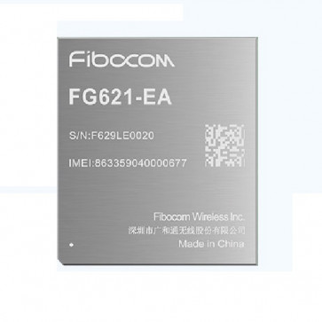 Fibocom FG621-EA