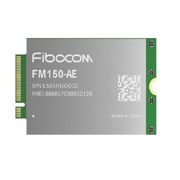 Fibocom FM150-AE