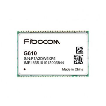 FIBOCOM G610