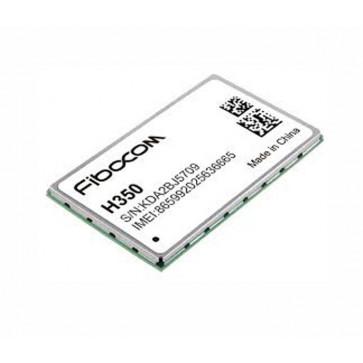 Fibocom H350