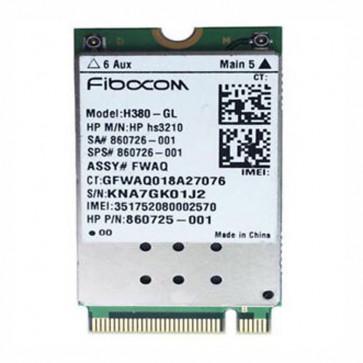 Fibocom H380
