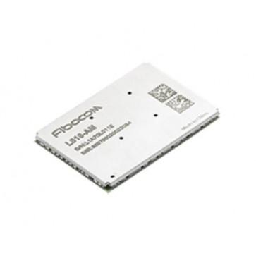 Fibocom L816-AM