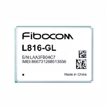 Fibocom L816-GL