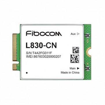Fibocom L830-CN
