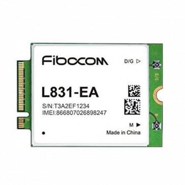 Fibocom L831-EA