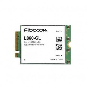 Fibocom L860-GL