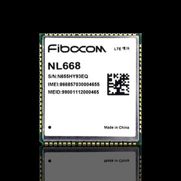 Fibocom NL668-757S