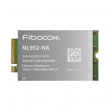 Fibocom NL952-NA-00
