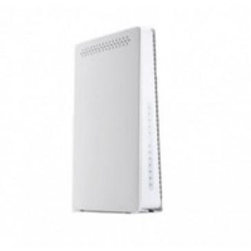 Yota GemTek 990-730-0016R LTE WiFi Router