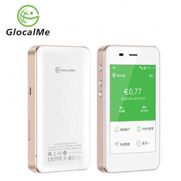 GlocalMe G3