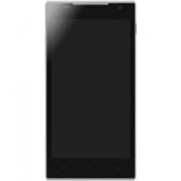 Hisense X6T 4G TD-LTE Smartphone(Hisense HS-X6T)