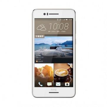 HTC Desire 728W