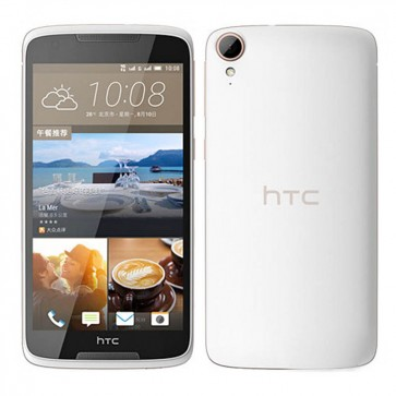 HTC Desire 828W