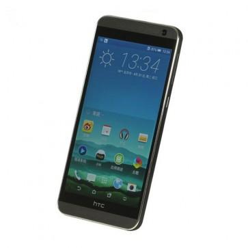 HTC One E9+ E9pt