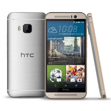 HTC One M9 4G TD-LTE/FDD Smartphone | HTC M9 One 4G LTE Mobile Phone