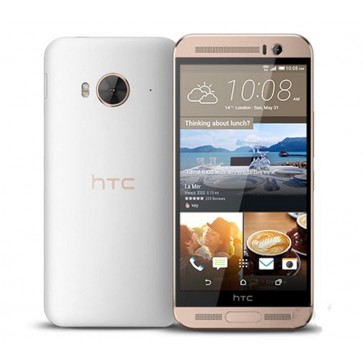 HTC One ME M9et
